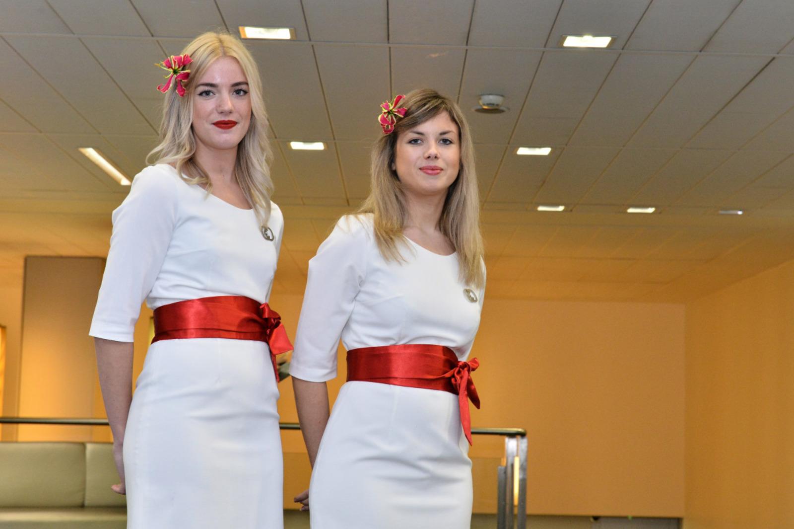 Barometre 2017 hotesses