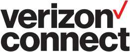 logo verizon connect