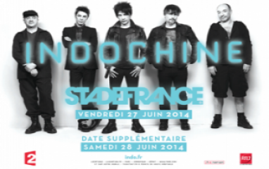 INDOCHINE 2